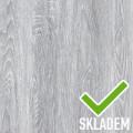 .Dub šedý 3D GREKO (zaoblená hrana)  + 182 Kč